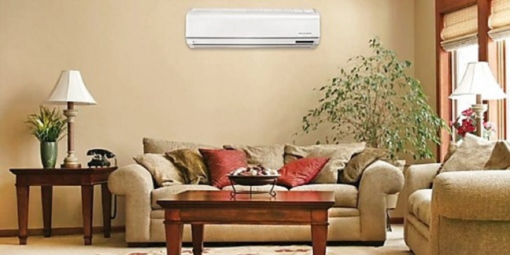 mini-split-air-conditioning-systems-PexSupply1